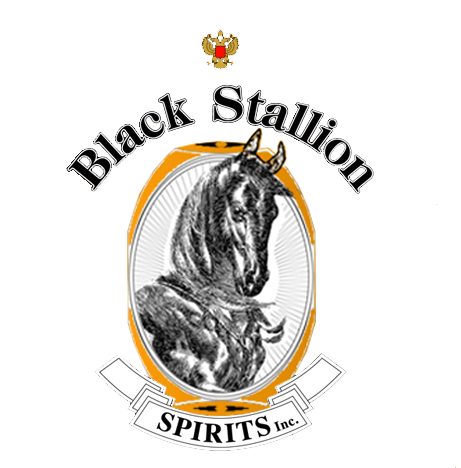 Black Stallion Spirits